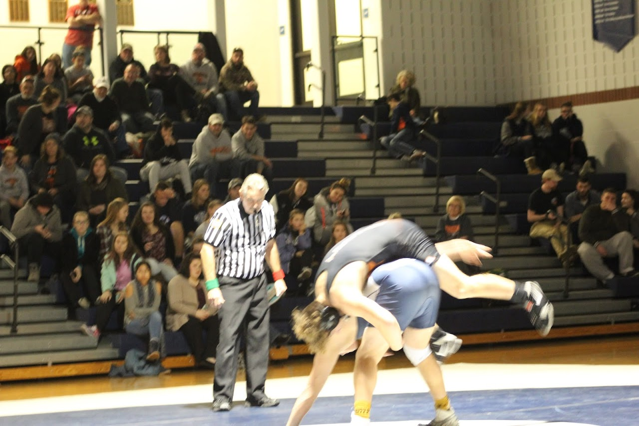 Wrestling - UDA at Newport - IMG_4685.JPG