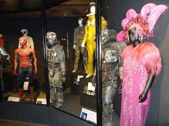 2018.08.22-058 costumes