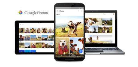 Google_Fotos.jpg