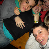 Sortida Agrupament 2007 - PICT2229.JPG