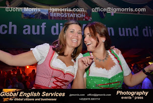WienerWiesn03Oct_239 (1024x683).jpg