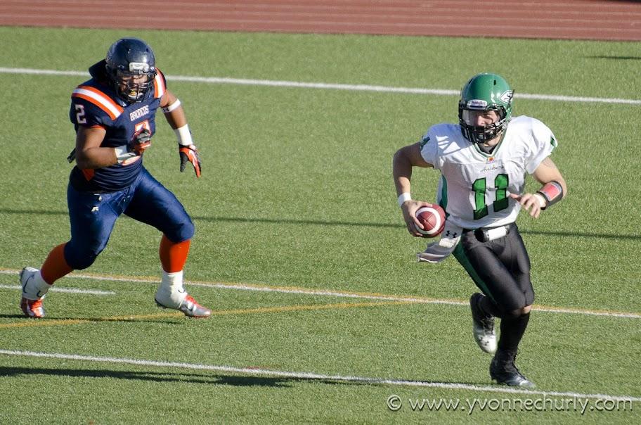 2012 Huskers at Broncos - _DSC6991-1.JPG