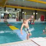 Zeeverkenners - Zomerkamp 2015 Aalsmeer - IMG_2996.JPG
