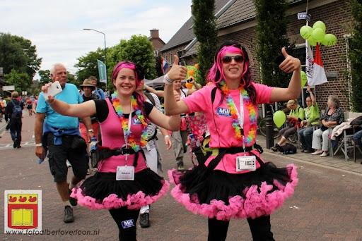 Vierdaagse van Nijmegen door Cuijk 20-07-2012 (106).JPG