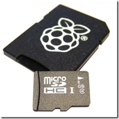 raspberry-pi-8gb-micro-sd-card-800x800[1]