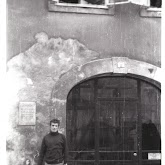 N002-014 (1969 Tabor-Sopron).jpg