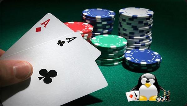 poker-linux1 (1)