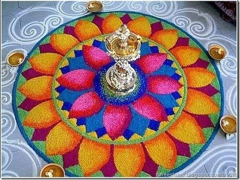 rangoli-Images
