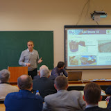 TEMPUS GreenCo GreenSCom Workshop (Russian Federation, Belgorod, November, 22-23, 2013) - DSC07462_resize.JPG