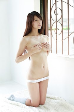 Aimi あいみ