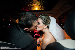 Foto 1535. Marcadores: 02/04/2011, Casamento Andressa e Vinicius, Teresopolis