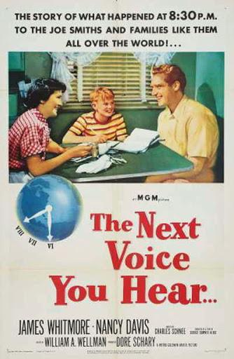 https://lh3.googleusercontent.com/-Sz_VGidDS6U/VUkpCrc19WI/AAAAAAAADfo/ePkd10D22wI/The_Next_Voice_You_Hear....jpg