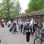Harzen 2010 071.JPG