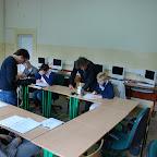 Warsztaty dla nauczycieli (1), blok 6 04-06-2012 - DSC_0134.JPG
