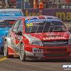 Circuito-da-Boavista-WTCC-2013-668.jpg