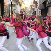 Diada Sant Miquel 27-09-2015 - 2015_09_27-Diada Festa Major Tardor Sant Miquel Lleida-54.jpg