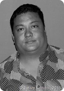 Khemraj Gurung 1