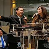 JorgeAraujoEEulaPaulaNoCultoDaFamilia19012014