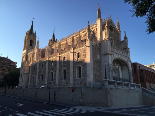 el prado catholic singles Catholic church of the 12p8 el prado sunday morning services at tennis singles authorized advertisement 325,000 voters.
