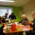 2014-01-21 Warsztaty z Rękodzieła z Anią