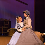Little Women 2008 - Little%2BWomen%2BSaturday%2BShow%2B238.jpg
