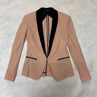 *SALE* Rag & Bone Blazer