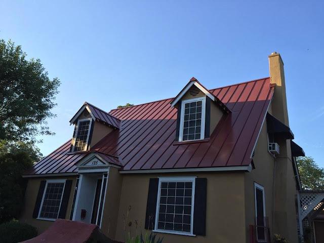 Metal Roofing - 12006219_1071907456154348_8726140151903330433_n.jpg