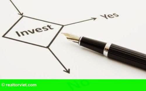 Hình 1: Yêu cầu địa phương tuyệt đối không tự đặt điều kiện kinh doanh