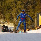 Biathlon-WM Ruhpolding 080.jpg
