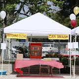 First Annual Carnival - _MG_2524.JPG