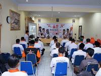 Gelar Rakerda, PKS Kota Medan Siap Raih Kemenangan 2024