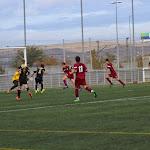 0-1 Gol de Nico.JPG