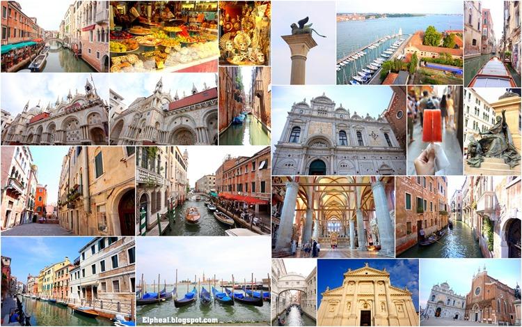 11 - Venice