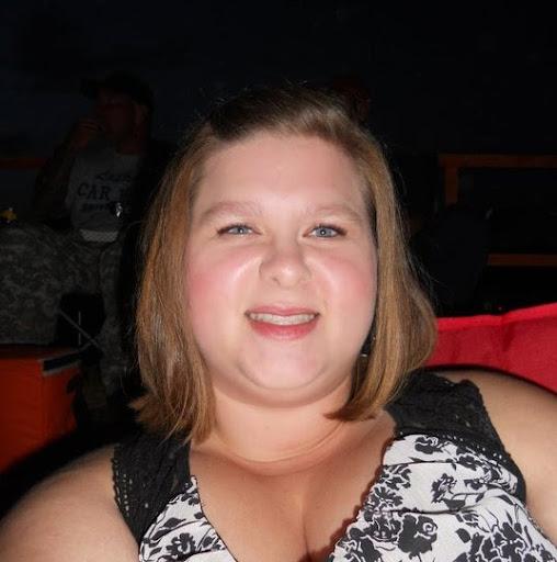 Brooke Hester Photo 17