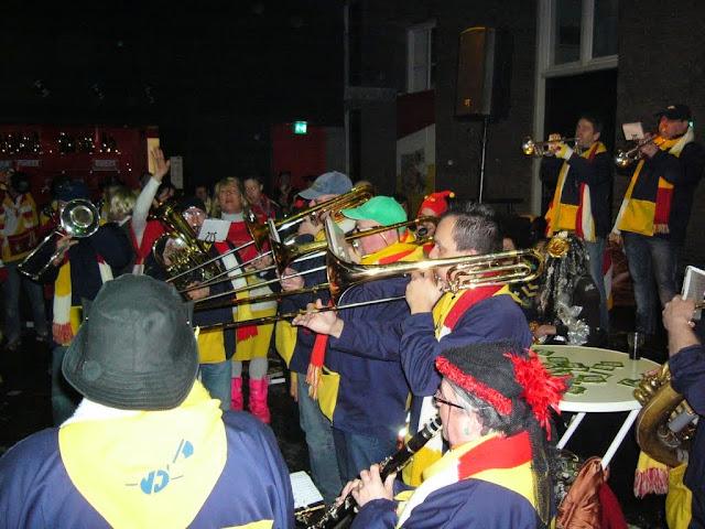 2013-02-10 Carnaval - P1020259.JPG
