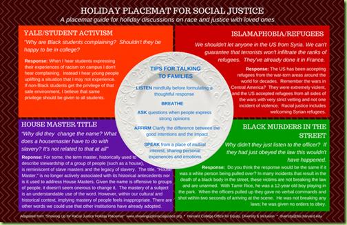 social justice_thumb[24]