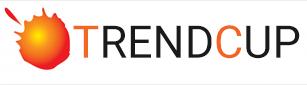 TrendCup