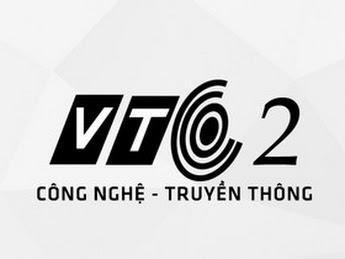 kênh VTC2