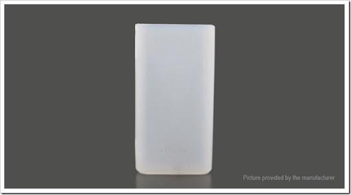 6309607 1 thumb%25255B2%25255D - 【海外】「Eleaf iCare用シリコンケース」「GLXY FLIPPED RDTA」「BetterLife iSlim Roll」「The Taste of Smoke E-liquid」
