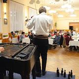 2014-11-15 Ochutnávka moravských vín