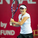 Yuliya Beygelzimer - 2015 Prudential Hong Kong Tennis Open -DSC_0986.jpg