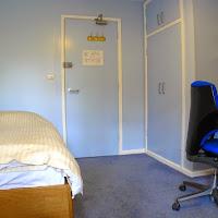 Room G2-reverse
