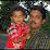 ANI G's profile photo