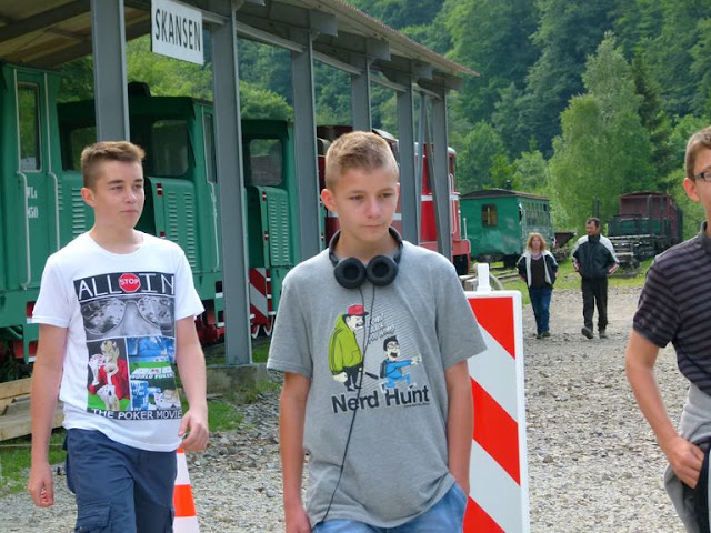 Obóz Ustrzyki 2015 - P1130078_1.JPG