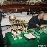 Regata 110° Anniversario SNC Nettuno (Album 2 - Premiazioni)