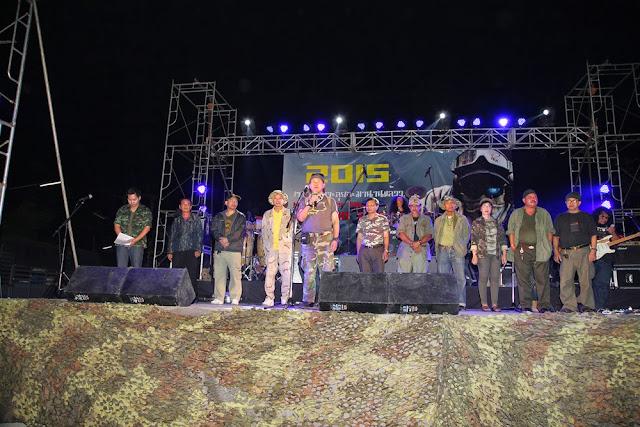 OMN Army - IMG_8838.jpg