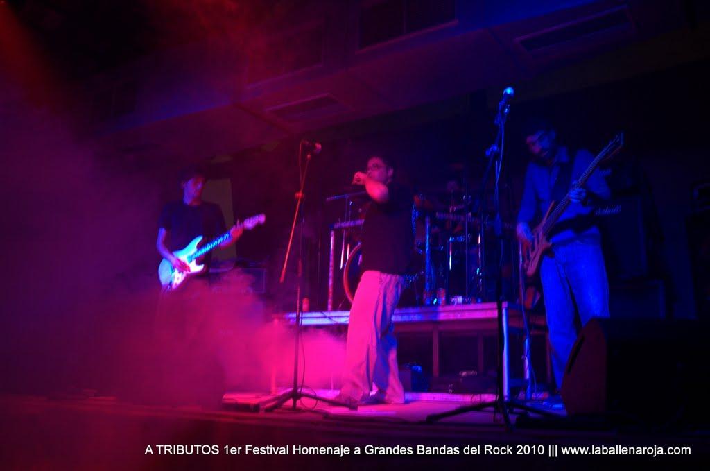 A TRIBUTOS 1er Festival Homenaje a Grandes Bandas del Rock 2010 - DSC_0074.jpg