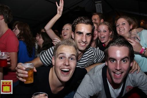 tentfeest overloon 20-10-2012  (126).JPG
