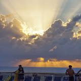 12-31-13 Western Caribbean Cruise - Day 3 - IMGP0846.JPG