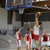 Basket 297.jpg